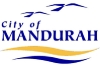 city-of-mandurah