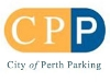 city-of-perth-parking