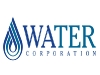 water-corp